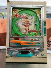 Refurbished 1978 Pachinko Machine - Ginza Beautiful Machine - fully functional
