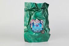 Trash Bag Bunch No19 Vintage 1991 Rare Humanoids Alien Monster Galoob Figure