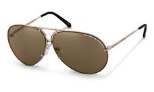 Porsche Design P´8478 Sunglasses WAP0784780JA69