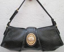-AUTHENTIQUE sac à main  PAQUETAGE   TBEG vintage bag
