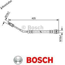 ORIGINALE Bosch 1987481579 BRAKE HOSE REAR/SINISTRA 34306774341 34326766967 z4 bh1463