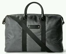 KENNETH COLE Weekender Duffle Travel Overnight Gym Bag For Men Brand New