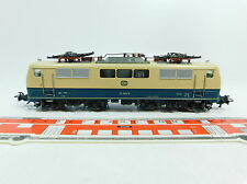AT300-1# Märklin/Marklin H0/AC 3042 E-Lok/E-Lokomotive 111 043-6 DB