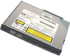 274420-001 Hp Armada E500 M700 IDE Slim Form 24X DVD-ROM/ CD-RW DriveTested