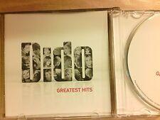 CD / DIDO / GREATEST HITS / TRES BON ETAT
