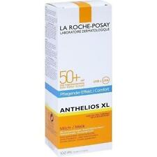 ROCHE POSAY Anthelios 50+ Milch / R 100 ml