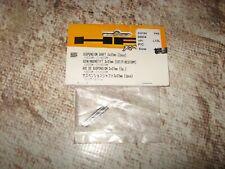 RC HPI Racing Pins 27 mm E & Firestorm (2) 86884