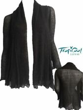 Rayon Unbranded Jumpers & Cardigans for Women