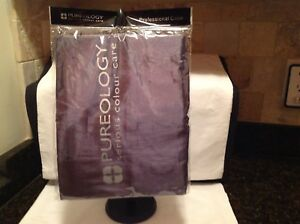 Pureology Serious Colour  Professional Cape Purple  - RARE