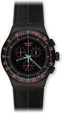Orologi da polso analogico Swatch Chrono