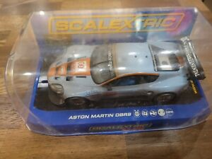 slot cars 1/32 scalextric 1970-now