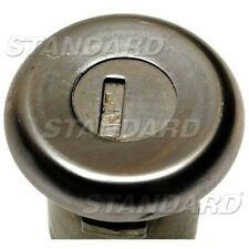 Door Lock Kit For 1964-1973 Chevy Chevelle 1968 1971 1965 1966 1967 1969 W929NN