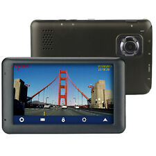 Magellan RoadMate 6230-LM 5 inch Automotive GPS with Dash Camera