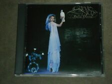 Stevie Nicks Bella Donna Japan CD
