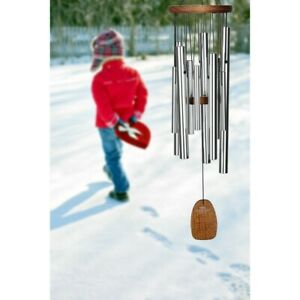 Magical Mystery Chime - My Sweetheart - 24'' Woodstock Chimes MMMS