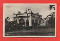 Tunesien - Tunis - der Pavillon - die Kouba (J9345)