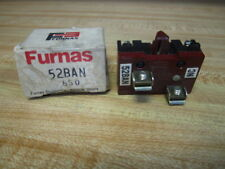 Furnas 52BAN Reed Switch Aux.Contact (Pack of 6)
