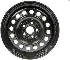 """Dorman 939-119 15"""" Steel Wheel Fits Toyota Corolla 03 04 05 06 07 08 4261102471"""