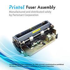 LexOptraS Fuser Assembly (110V) - S24xx 99A1190 by Printel
