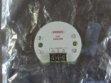 PRINCO L3545 SENSOR HEAD