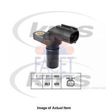 New Genuine FACET Impulse RPM Sensor 9.0522 Top Quality