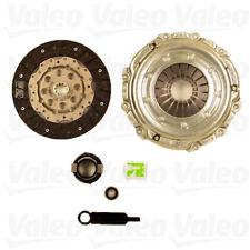 Valeo 801143 Clutch Kit BMW 323 325 524 525 528