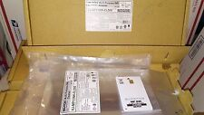 "MUTOH  VJ-MP11INK-CL500 INK CLEANER FOR  MUTOH 1617H PRINTER ""GENUINE O.E.M. !!!"