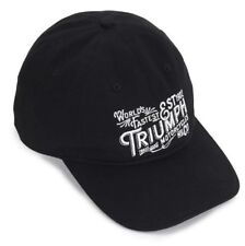 J ax cappello a cappelli da uomo  3c940ad24893