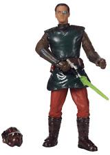 Star Wars Ataque De Los Clones capitán Typho Figura De Acción