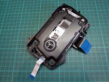 Sony PS3 Super Slim BD-850 Blu-ray Drive KES-850A / KEM-850 - CECH-40*** & 42***