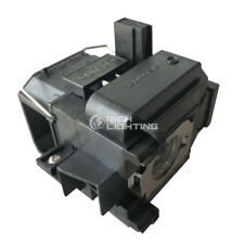 Projector Lamp Module ELPLP69 / V13H010L69 for Epson Home Cinema 5010 5010E
