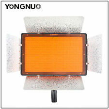 Yongnuo YN1200 LED 3200-5500K Video Light Lamp for Canon Nikon Pentax Olympus