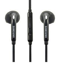 Samsung Headphones Earphones For Galaxy S9, S8, S7, S6, Edge, S5 Headset