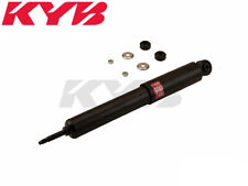 For Land Rover Range Rover Naturally Aspirated Shock Absorber KYB Excel-G 345039