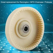 ABS Plastic Electric Chainsaw Drive Sprocket for 107713-01 and 717-04749 Product