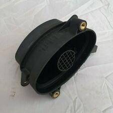 BMW 3 Series E90 E91 330D MAF Mass Air Flow Sensor BOSCH 0928400504