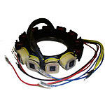 NEW Mercury 175-210 HP Stator 98-9873 for SportJet 398-9873A39