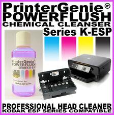 PrintHead Cleaner for: Kodak ESP 7 - Nozzle Flush & Unblocker