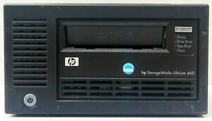 HP Storage Works Ultruim 460 Q1520A