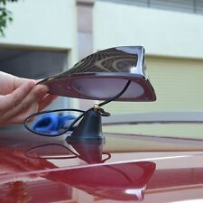 Radio Shark Fin Antenna for Infiniti FX37 FX35 EX25 GZ25 Signal Shark Fin Aerial