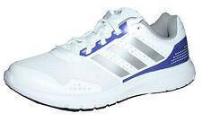 the best attitude 14b6b 11c63 Adidas Duramo 7 W Damen Schuhe Laufschuhe Running Fitness Sneaker Gr. 36 23
