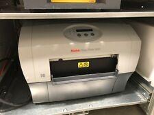 Kodak 8800 Professional Photo Printer