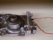 Subaru Sambar Water Pump KV3 KS3 KV4 KS4