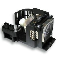 Alda PQ ORIGINALE Lampada proiettore/Lampada proiettore per Promethean prm-20av1