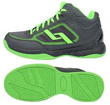 PRO TOUCH BB SLAM II Herren Sportschuh Turnschuhe Schuhe Basketball Sneaker