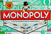 Monopoly Various Editions - SPARE PARTS Buildings/Cards/Tokens Choose From Menu
