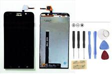 Display Touch Screen Lcd Per Asus Zenfone 2 Ze551 Ze551Ml Z00AD Vetro Assemblato