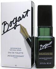 Jacques Bogart Signature 90 ml EDT Spray
