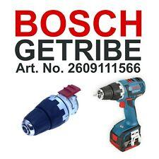 Bosch 2609111566 Getribe GSR 14,4 V-EC