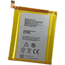 Battery For ZTE Max XL N9560 / Z986U / Z986DL Li3940T44P8H846748 3990mAh 3.85V